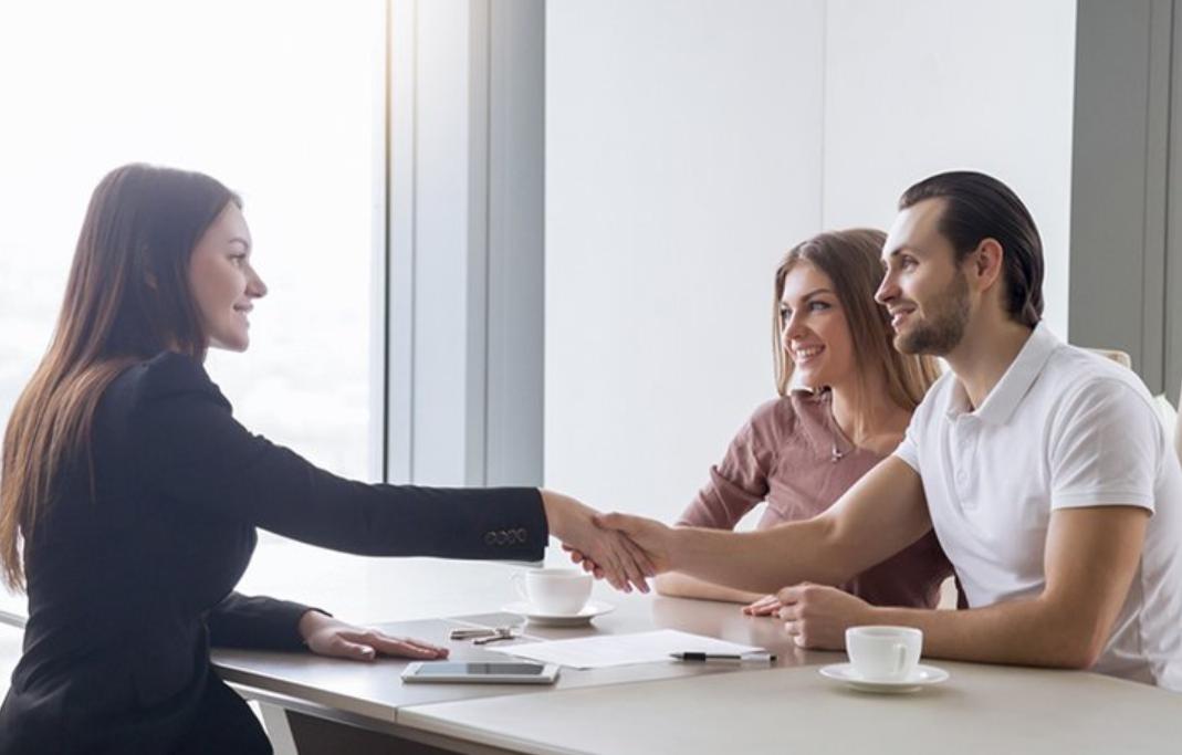 financial advisor untuk keluarga