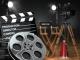 biaya produksi pembuatan film pendek