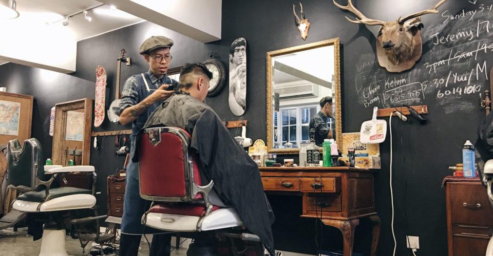 Barbershop-General-1-CREDIT-Flickr-CC-User-Warren-R.M.-Stuart-960×500