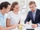 membantu perencanaan keuangan