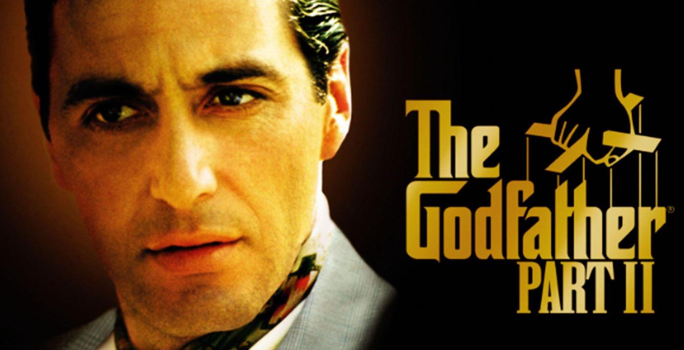 film rating tertinggi sepanjang masa imdb