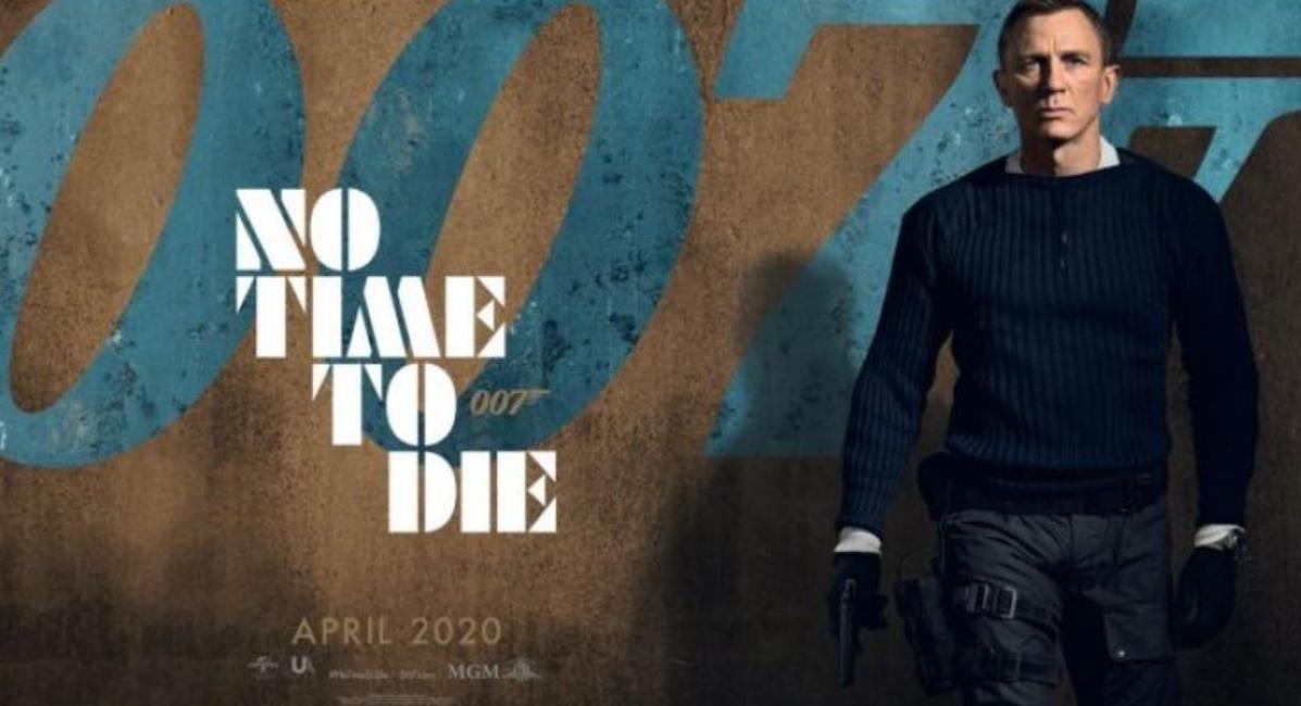 jadwal film hollywood 2021